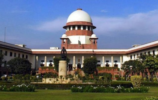 SC closes all options for Mumbai Police to probe Sushant death case