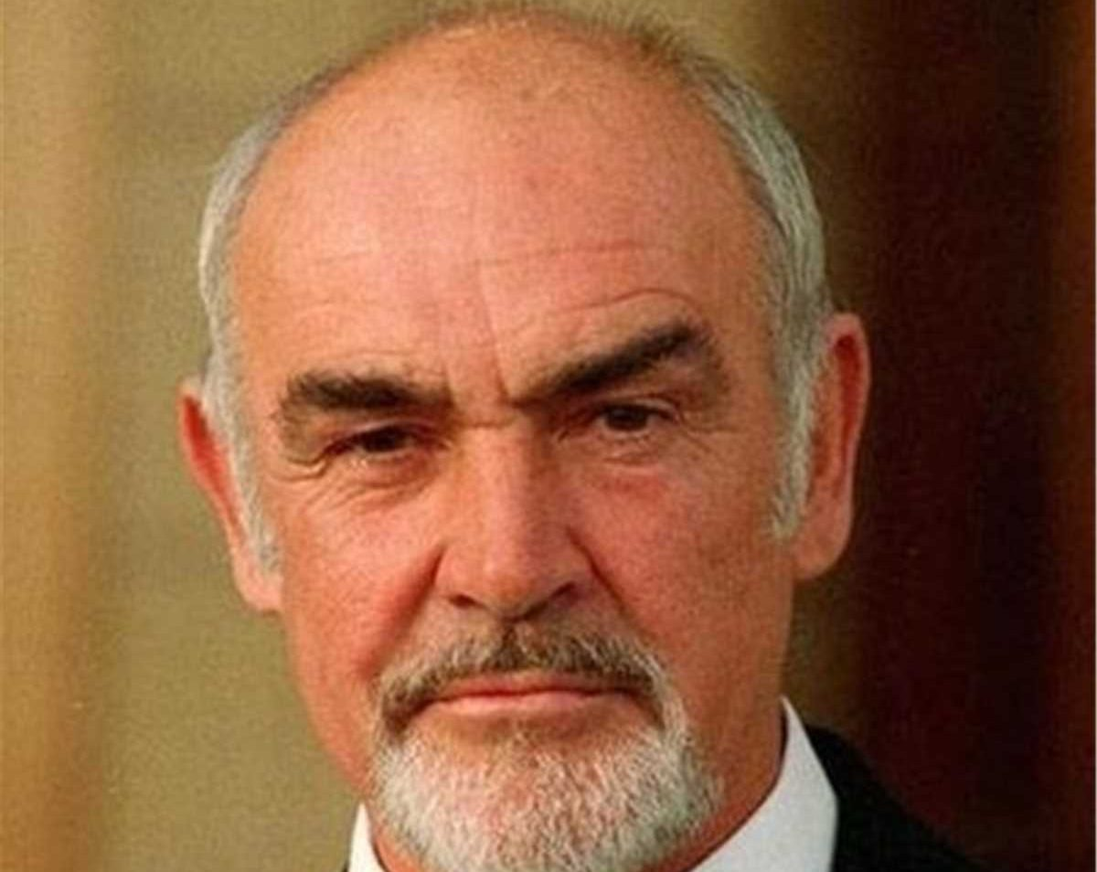 Sean Connery: Must-watch film roster, Bond and Beyond