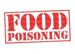 3 minors die due due to suspected food poisoning in Malkangiri