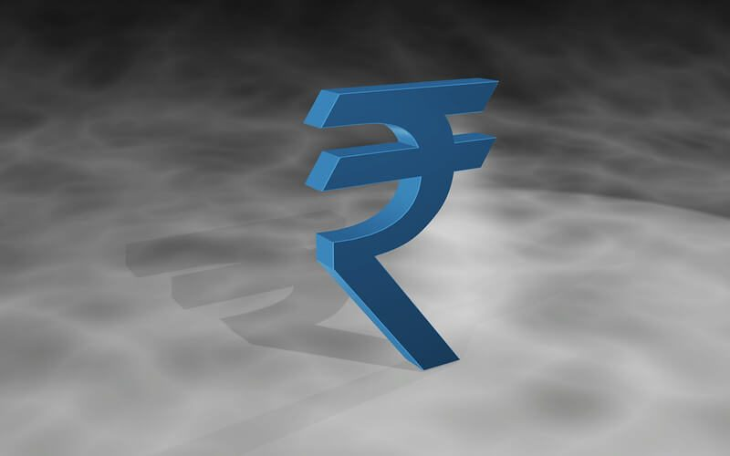 Odisha's revenue collection grows by 2.27 pc by October-end