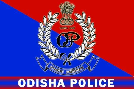 DIG-level probe ordered into custodial torture in Pipili police station