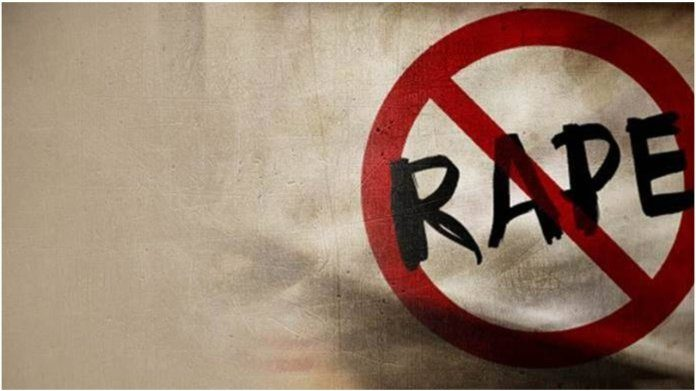 Minor girl raped, stoned to death in Dhenkanal