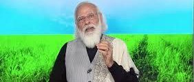 Govt ready to discuss all issues with farmers: Modi