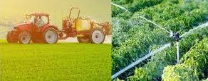 Agri reforms will increase income opportunities for farmers: CII