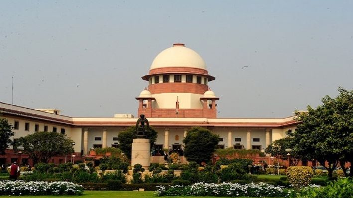SC notice to CBI in Pari murder case