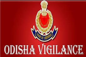 245 cases lodged by Odisha Vigilance against 381 persons in 2020