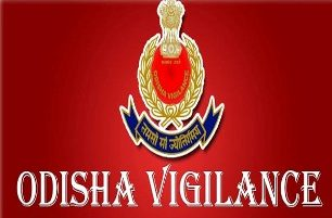 Additional Tehsildar arrested by Vigilance sleuths for taking bribe