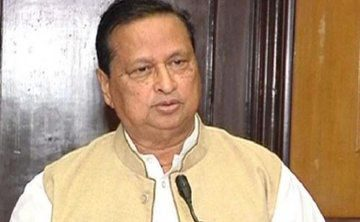 Hike in fuel prices: Cong calls for Odisha bandh on Feb 15