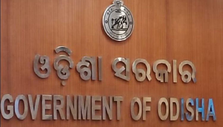 Odisha Govt approves eight investment proposals