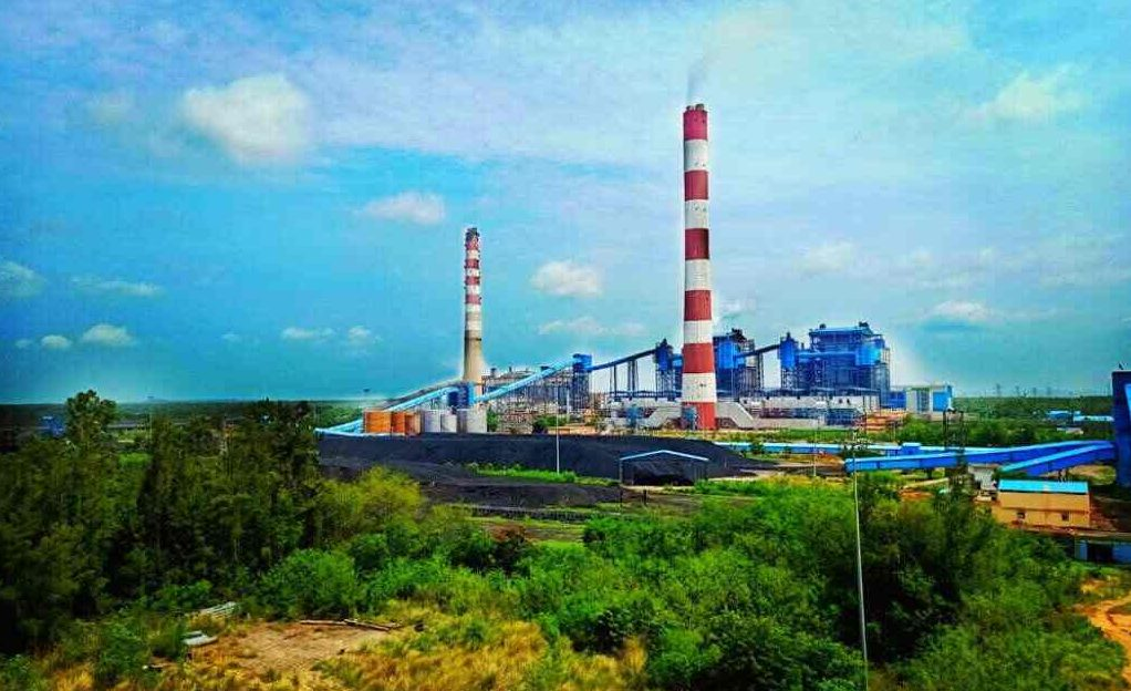 IPPs urge State Govt to reduce water charge for thermal plants