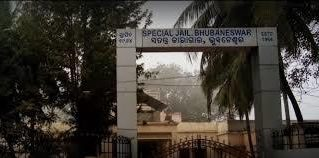 No COVID-19 infected person be kept inside jail: Odisha Govt tells prison authorities