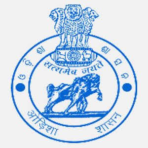 IPS, IFS officers reshuffled in State