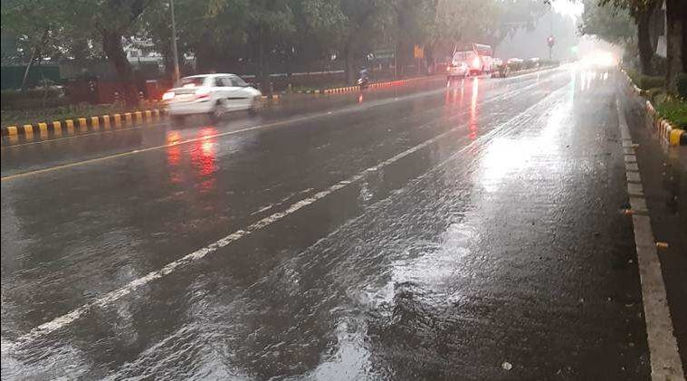 Schools closed for two days in 12 districts amid heavy downpour