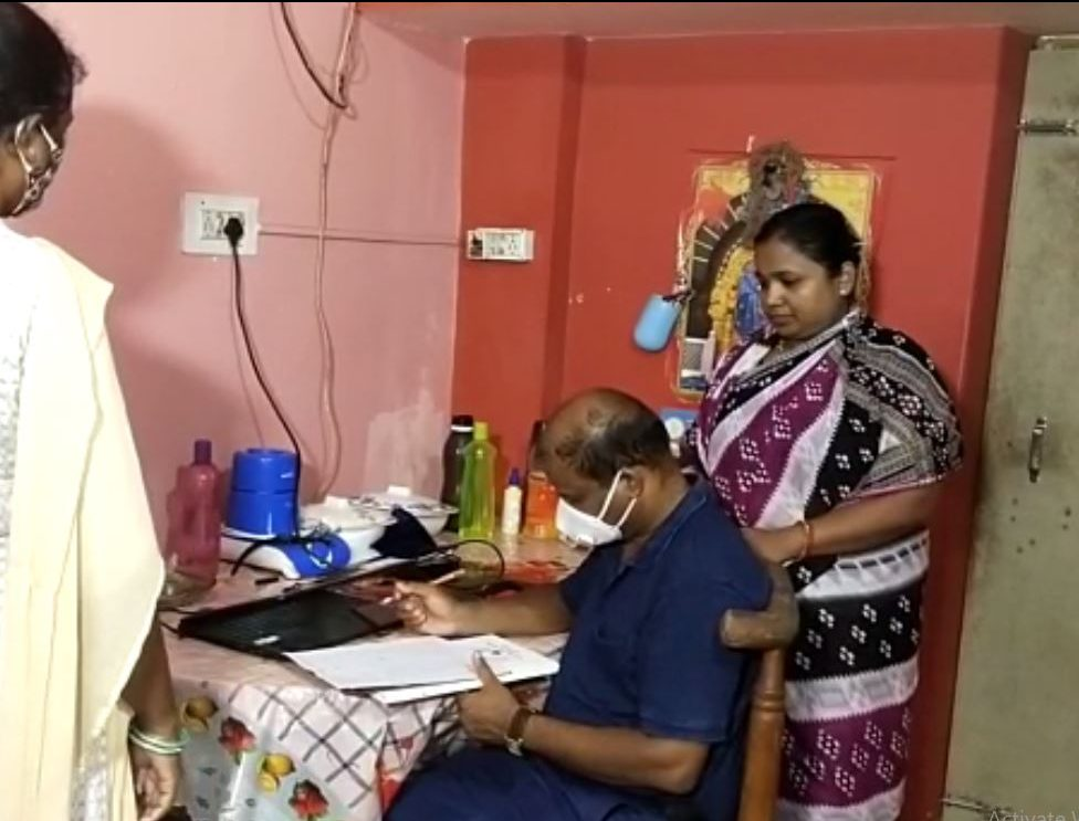 Vigilance unearths assets worth over Rs 4 cr during search at Anganwadi worker's houses