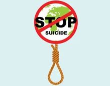 Boy commits suicide after parents prevent him from playing mobile games
